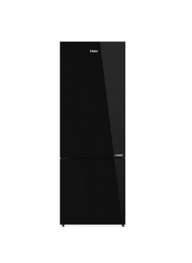 Haier 276L Double Door Refrigerator 3Star