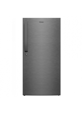 Haier 220L Direct Cool - Single Door 3Star