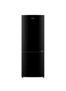 Haier 256L Double Door Refrigerator 3Star