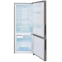 Haier 320L Double Door Refrige..
