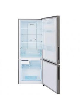 Haier 320L Double Door Refrigerator 3Star