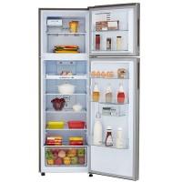 Haier 278L Double Door Refrige..