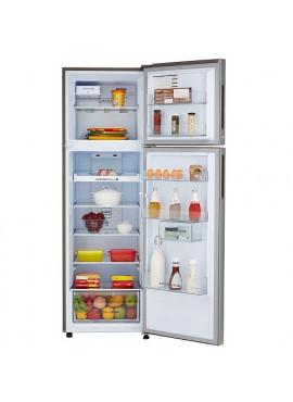 Haier 278L Double Door Refrigerator 3Star