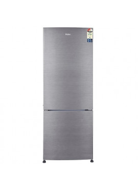 Haier 320L Double Door Refrigerator 3Star