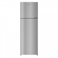 Haier 278 Litres 3 Star Frost ..