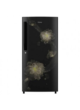 Haier 195L Direct Cool - Single Door 3Star