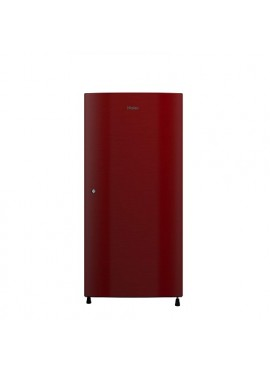 Haier 195 L 3 Star Direct-Cool Single Door Refrigerator HRD-1953CCR-E