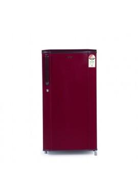 Haier 170 L 2 Star Direct-Cool Single Door Refrigerator HRD-1702SR-E