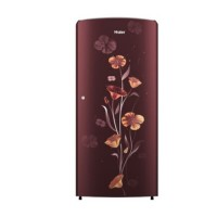 Haier 182Liters Direct Cool Re..