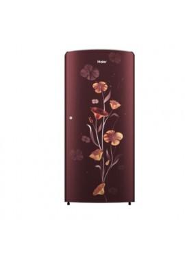 Haier 182Liters Direct Cool Refrigerators Single Door HRD-1822BRA-E