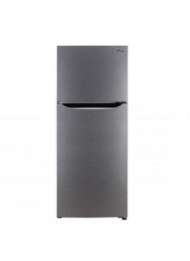 LG 260 L Frost Free Refrigerator 2Star