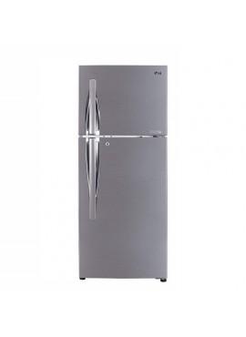 LG 260 L Frost Free Refrigerator 3Star GLT292RPZY