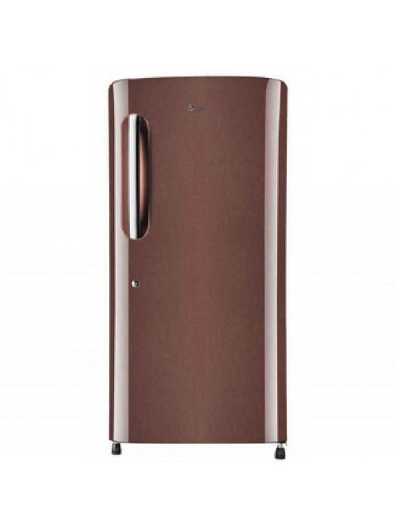 LG 190L Direct-Cool Single Door 4Star