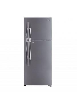 LG 335 L Frost Free Refrigerator 3Star