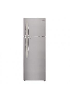LG 308 L Frost Free Refrigerator 2Star