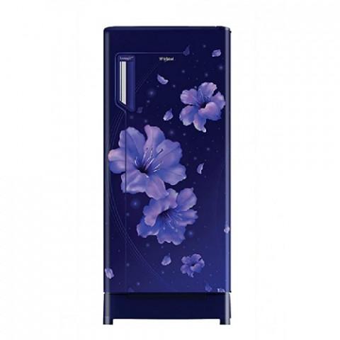 Whirlpool - 245 L Single Door Refrigerator 3Star