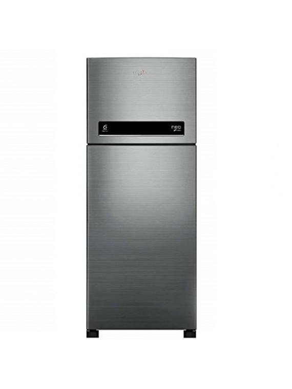 Whirlpool - 265 L Frost Free Refrigerator 2Star
