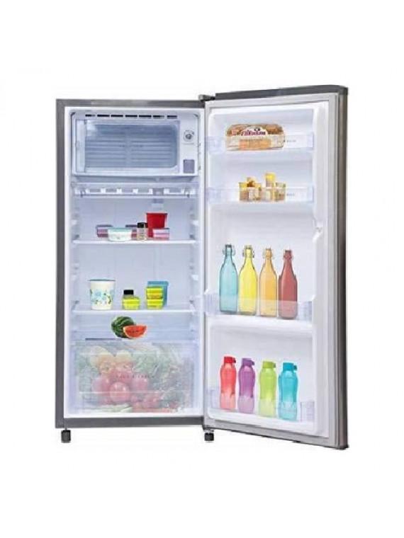 Whirlpool - 185 L Single Door Refrigerator 3Star