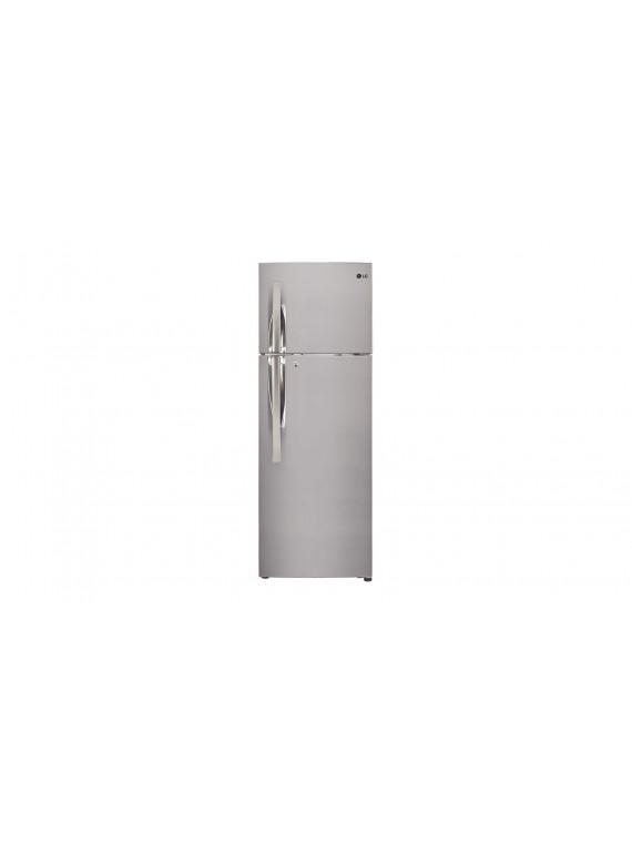 LG 308 L Frost Free Refrigerator 3Star