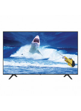 Amstrad 4K UHD Smart LED TV - AM50UG5A