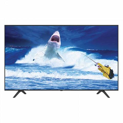 Amstrad 4K UHD Smart LED TV - AM50UG5A