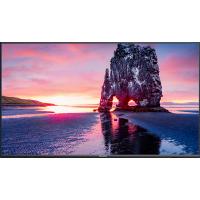 Panasonic HDR LED TV - 43G100