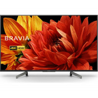 Sony Bravia UHD Smart LED TV -..