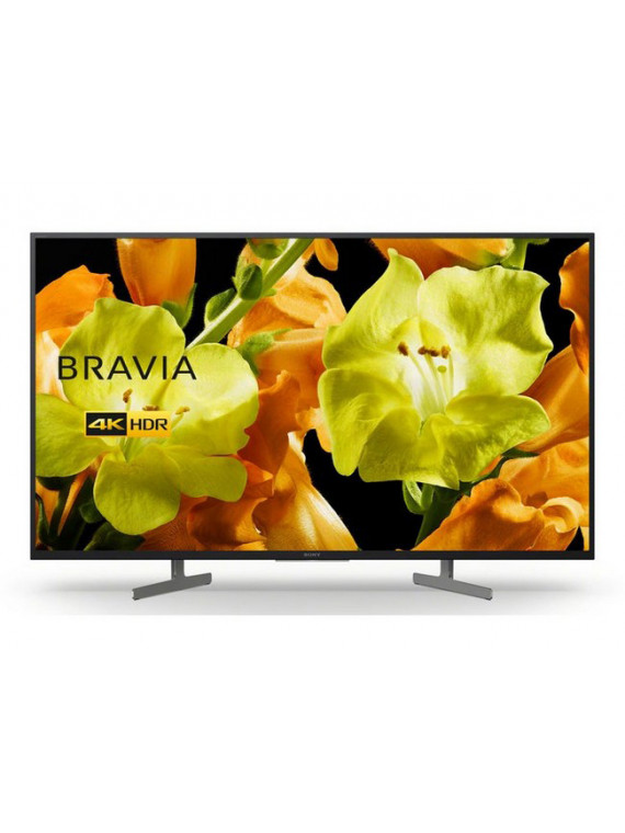 Sony Bravia 4K UHD Smart Android LED TV - 55X7500H