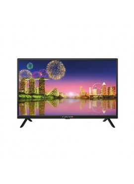 Amstrad HDR Smart LED TV - AM-32HSA2