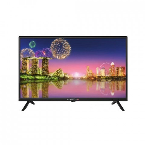Amstrad HD Ready Smart LED TV - AM- 32HSA3