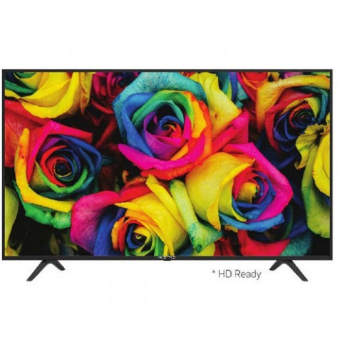 Amstrad HDR LED TV - AM-32HAA4