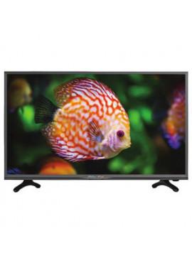 Amstrad FHD Smart LED TV - AM-40FHSA1
