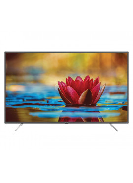 Amstrad UHD 4K Smart LED TV - AM43UG5A