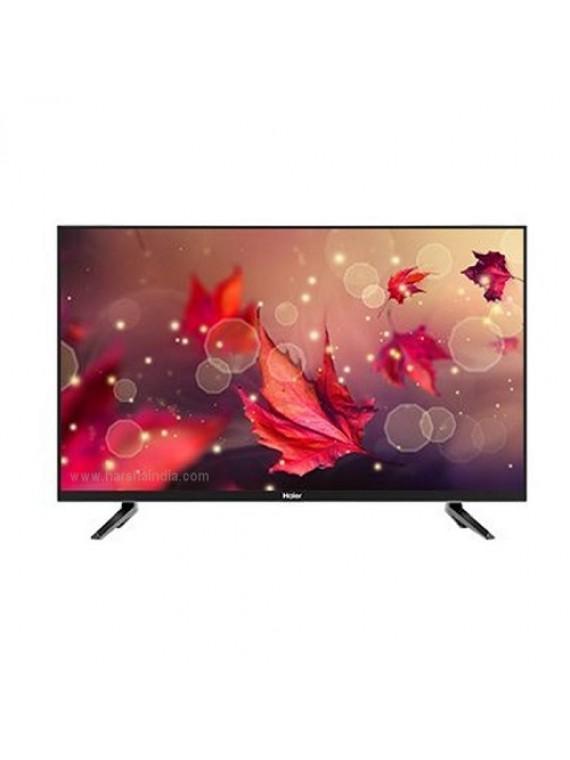 Haier Smart Share LED TV LE32W2000