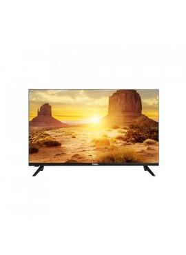 Haier Bezel less LED TV LE32D4000