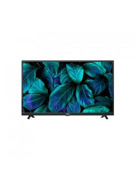 Haier 80 cm (32 inch) HD Ready LED TV LE32D2000