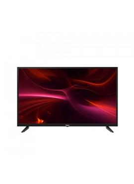 Haier 42 Inch Google Android LED TV - Smart AI Plus LE42A6500GA