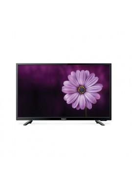 Impex HD Smart LED TV 32 Grande