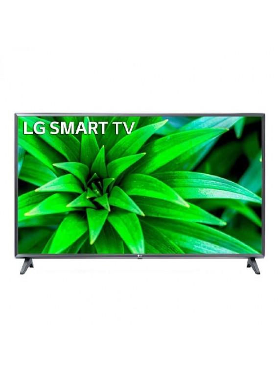 LG FHD LED Smart TV 43LK5360