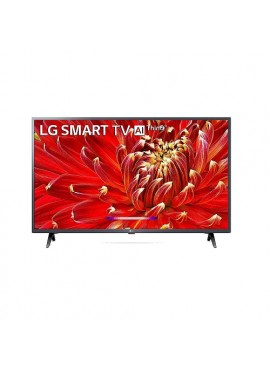 LG 108 cm 43 inches Full HD Smart LED TV 43LM6360PTB