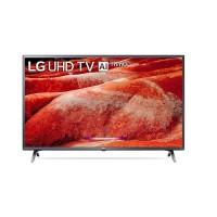 LG 108 cm 43 inch Ultra HD 4K ..