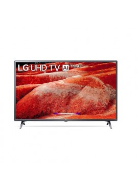 LG 108 cm 43 inch Ultra HD 4K LED Smart TV 43UM7780PTA