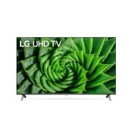 LG 139.7 cm 55 inch Ultra HD 4..