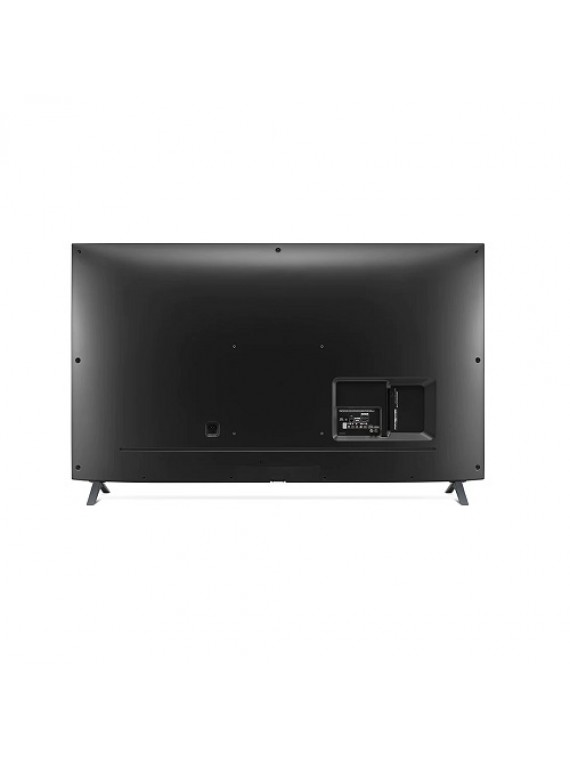 LG 139.7 cm 55 inch Ultra HD 4K LED Smart TV 55UN8000PTA