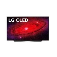 LG 139 cm 55 inch OLED Ultra H..