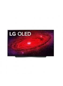 LG 139 cm 55 inch OLED Ultra HD 4K Smart TV OLED55CXPTA