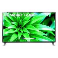 LG HDR LED TV - 24LH454A