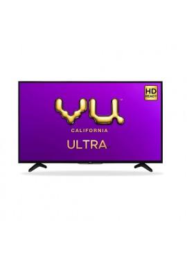 Vu 80 cm 32 inches HD Ready UltraAndroid LED TV 32GA