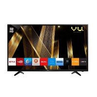 Vu 80cm 32inch HD Ready LED TV..