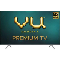 VU Premium FHD Smart LED TV - ..